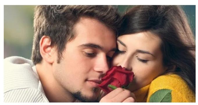 यी राशी भएका जोडि प्रेमी प्रेमिका कहिले पनि छुट्दैनन