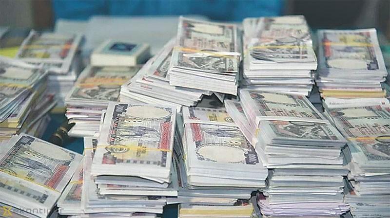 जिल्ला भन्सार कार्यालय सर्लाहीले लक्ष्यभन्दा १७६ प्रतिशत बढी राजस्व सङ्कलन