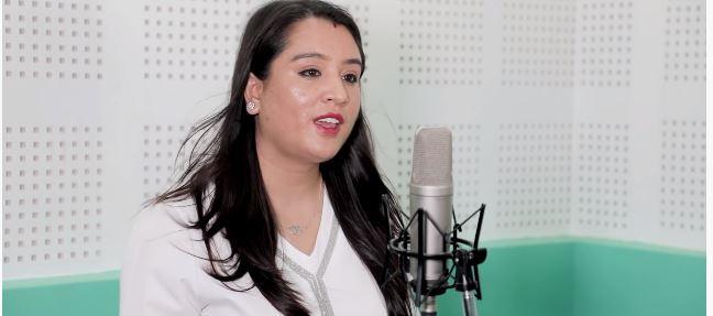 गायिका अर्चना बिष्ट ढकालको 'दन्ते कथामा' बजारमा