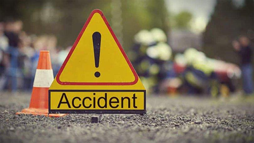 दुर्घटना न्यूनीकरण अभियानलाई तीव्रता