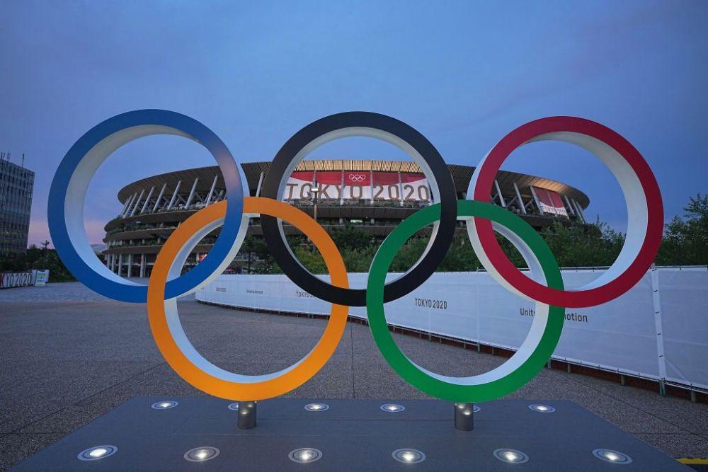 टोकियो ओलम्पिक : ७० पदकसहित चीन शीर्ष स्थानमा कायमै