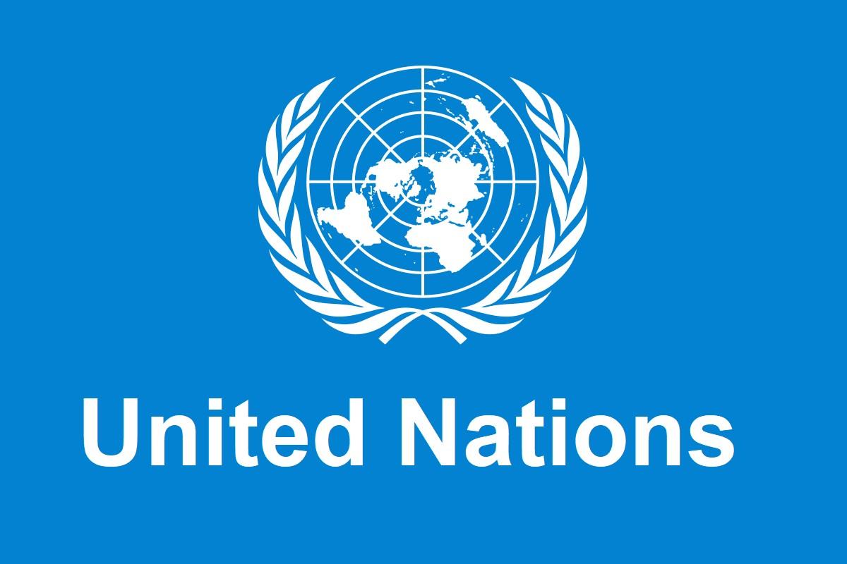 अफगानिस्तानमा मानवीय संकट आउन लागेको भन्दै संयुक्त राष्ट्रसंघद्वारा सहयोग आह्वान